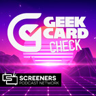 Check-In: Devs, Podcasts, and more!