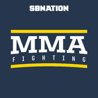 The A-Side Live Chat | Israel Adesanya's rise to superstardom, Robert Whittaker's future, Jon Jones' comments, Joanna...