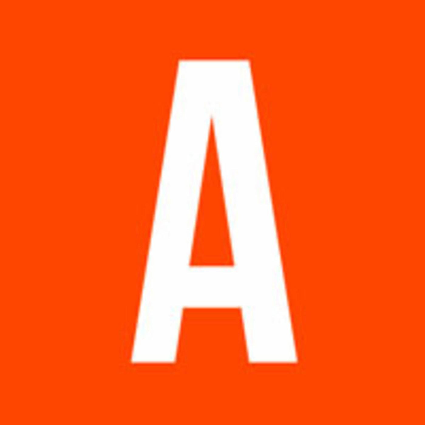 Podcast Charlas en Amauta