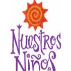 Nuestros Niños Aprenden con Disciplina Latina: Ni Guillotina, Ni Gelatina Children