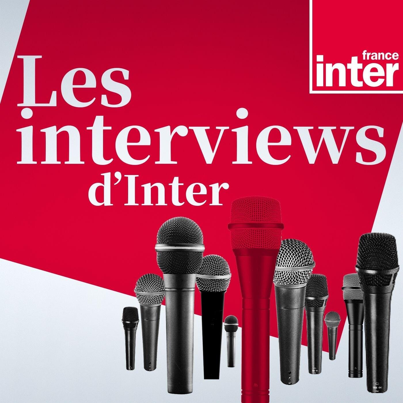 "Sylvain Maillard : "" Les mandats éternels c'est fini """