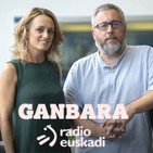 Ganbara (2018-2019) (20/05/2019)