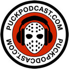 Puck Podcast - March 25, 2019