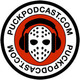 Puck Podcast - April 22, 2019