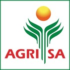 Agri SA Kongres 2019: Episode 7: Dr Morné Mostert