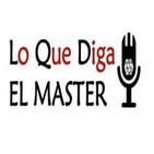 Lo que diga el master. 1x01. Nov12. DnD Next, Disney-StarWars, The Hobbit, Castronegro/Resistencia y The Island.