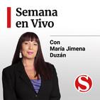 Cuarentena en Colombia: ¿Cómo vivirla?