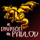 El Dragón de Pávlov