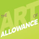 AOA 018: Getting Your Kids Started with Investing and Facilitating Money-Smart Conversations with Allowance - With Gu...