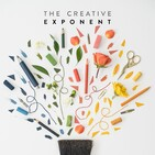 2.33 - The Benefits Of Developing Creative Rituals