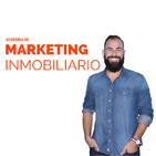 Academia de Marketing Inmobiliario