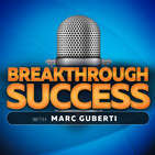 E404: A Perfect SAT Score, An Investment From Mark Cuban On Shark Tank, And Other Feats Of Entrepreneurial Grind With...