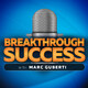 E90: Get More Done In 12 Weeks Than Most People Get Done All Year With Brian P. Moran