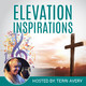 Terri Avery- Elevation Inspirations- HOPE Activated!