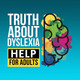 Dyslexia, being sick and the 'anger monster'