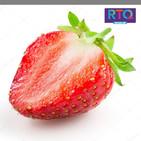 Fresas con Crema 31-12-16