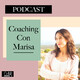 #Episodio 19 - Cómo Mejorar Tus Relaciones