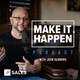 103: Kasey Jones - Marketing and Sales