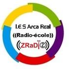 ((ZRaDio)) 2018-2019 ((Arca Real Radio-école))