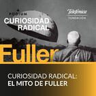 Curiosidad radical