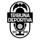Tribuna Deportiva (Parte 2) Viernes 26 de Junio de 2020