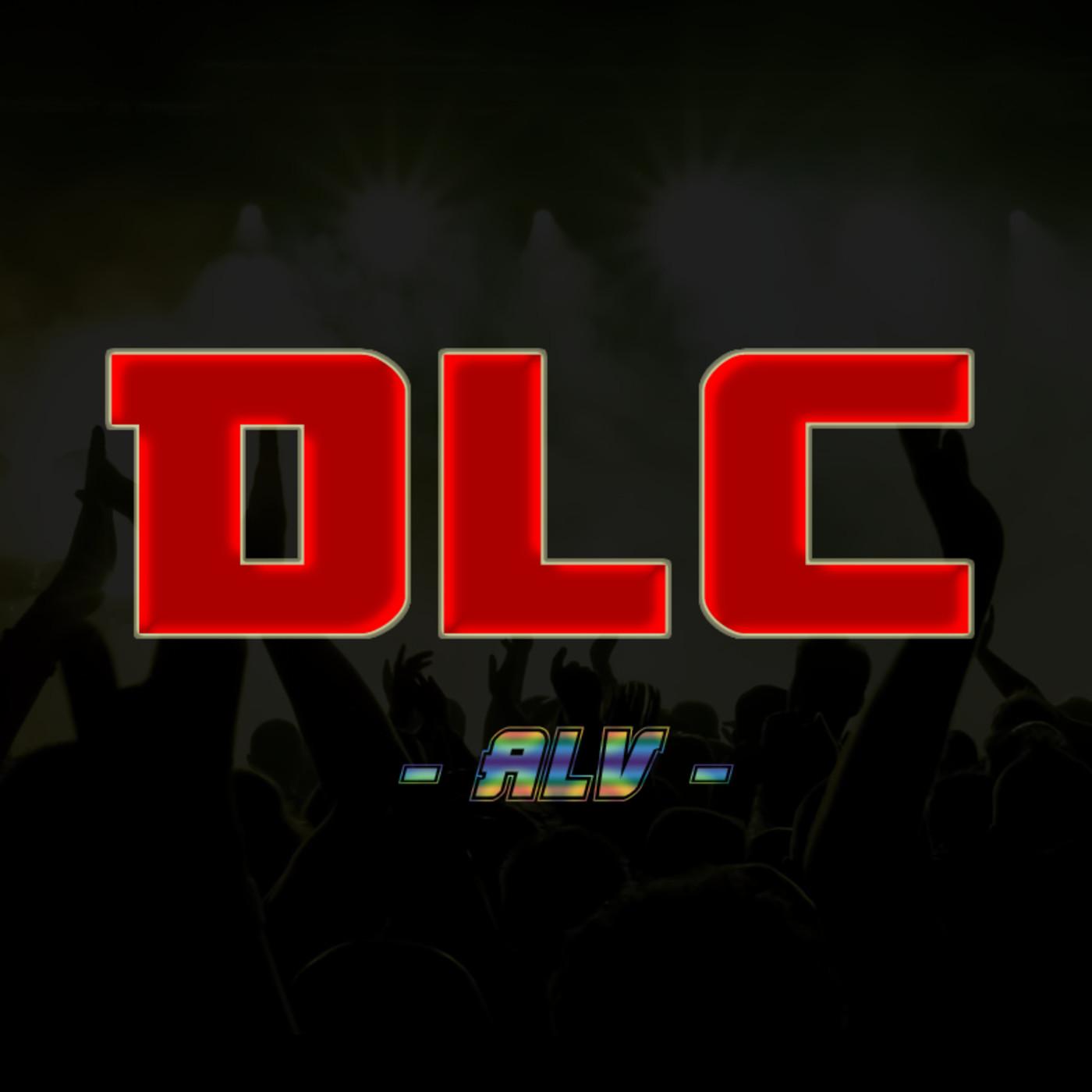 DLC 004 ~ Injustice 2, The Defenders, Inhumans, Conciertos