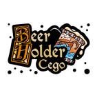 BeholderCego 156 – Chega de Game Of Thrones