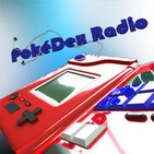 Pokedex Radio – a podcast about Pokémon video game