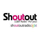 ShoutOut: The Lock Down