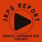 JRPG Report Sunday Special Episode 4 - The Symphony of Class VII, Trails of Cold Steel III Soundtrack