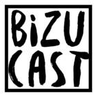 Bizunews 003