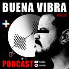 Buena Vibra Podcast
