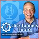 Why The Problem Is Not The Problem - Dave Woodward - CFR #379