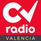 CVRadio
