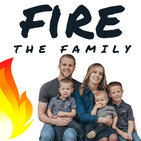 #21 - Financial Independence Retire Early (FIRE) FAQ's
