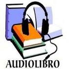 Podcast de Gala Mislibros
