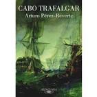 Cabo Trafalgar de Arturo Pérez Reverte
