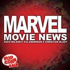 Marvel News Daily - Marvel's Runaways ENDING With Season 3!
