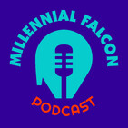 Ep 74 T2 - Mortal Falcon