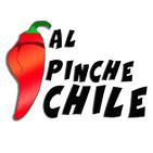 AL PINCHE CHILE