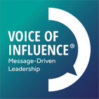10 How Influencers Can Develop a Vibrant, Happy Voice
