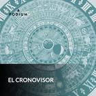 Cronovisor