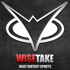 2019 NFL Week 8 DFS Podcast for DraftKings and FanDuel