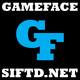 GameFace Episode 182