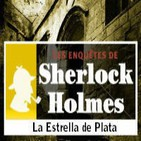 Estrella de Plata (Arthur Conan Doyle)