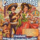 Cancioncitas