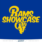 Rams Showcase - Rams @ Cowboys