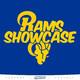 Rams Showcase - 8-14-20