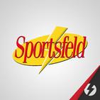 Sportsfeld