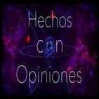 Hechos con Opiniones